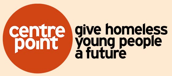 Centre Point - Giving homeless young people a future