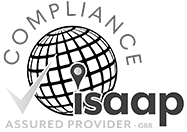 ISAAP Compliance