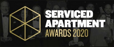 2020 Serviced Apartment Awards